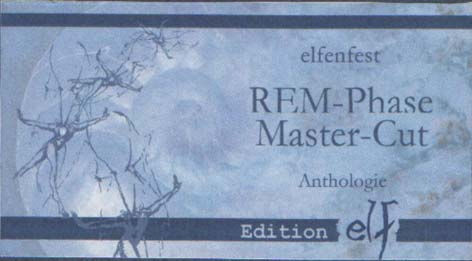 REM-Phase