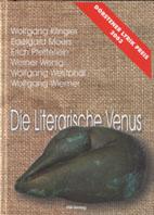 Literarische Venus