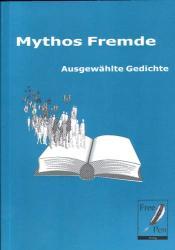 Mythos Fremde